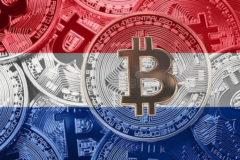 Finance Minister: Netherlands should regulate crypto laws instead of bans