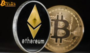 Will Ethereum Bring More Profits Than Bitcoin When Markets Recover?