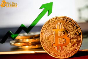 Crossing the $6,700 threshold, is the Bitcoin price really turning bullish?