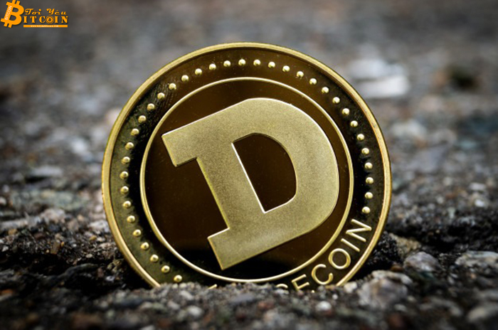 Dogecoin apocalypse is coming