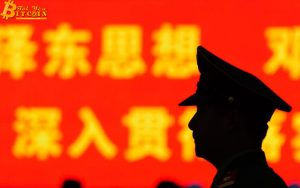 Wotoken: Chinese police bust the second largest cryptocurrency fraud ring after PlusToken