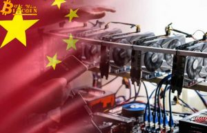 Chinese Miners Will Activate Over 1 Million ASIC Miners Before Bitcoin Halving 2020