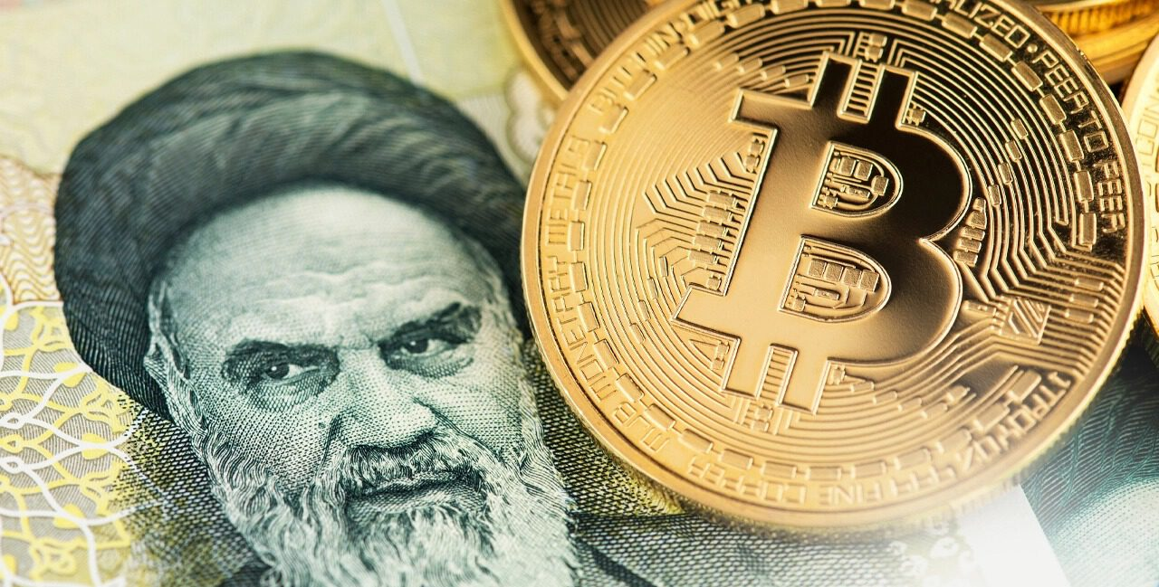 Iran's President Calls for Legal Framework for Cryptocurrency Trading