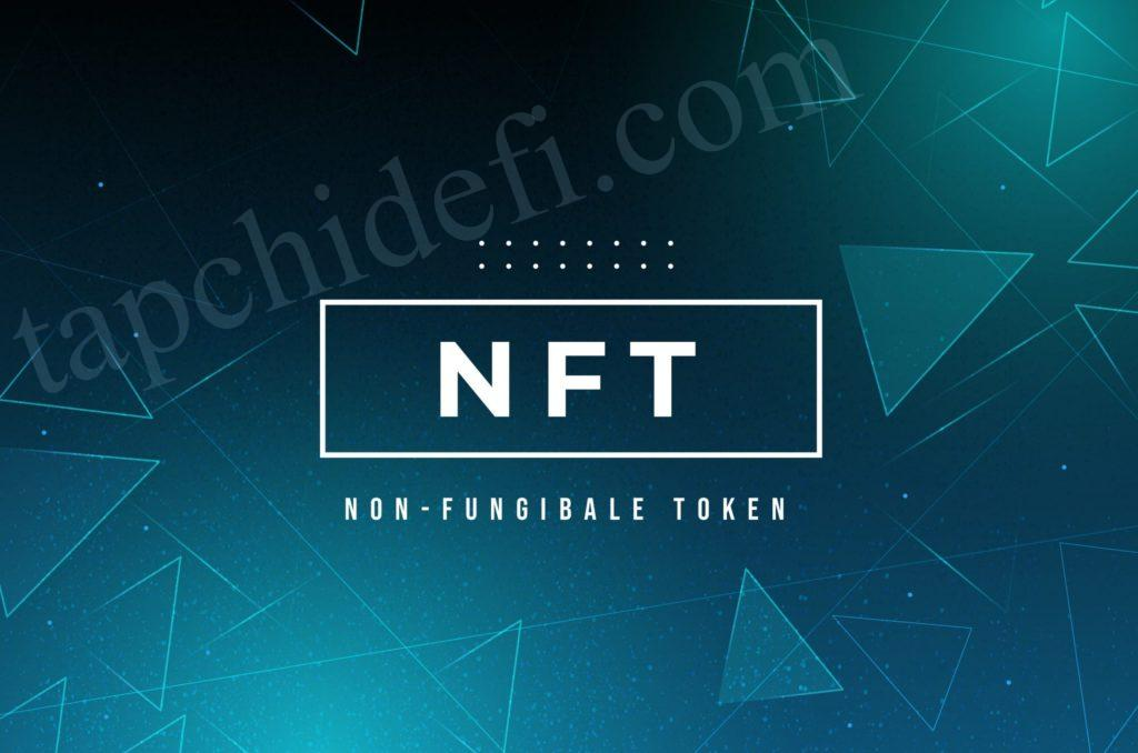 Is NFT worth the investment?