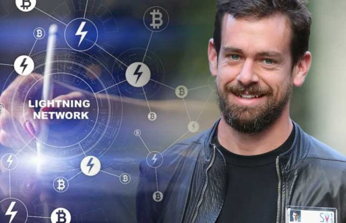 Jack Dorsey Will Integrate Lightning Network into Twitter and BlueSky