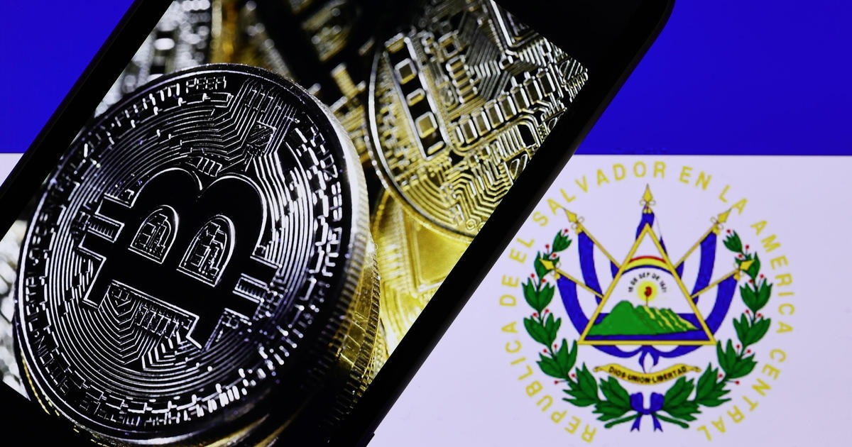 Remittance companies hesitate to support BTC despite legal tender laws in El Salvador