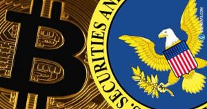 SEC continues to delay Bitcoin ETF decision, Bitcoin price drops to $6,750