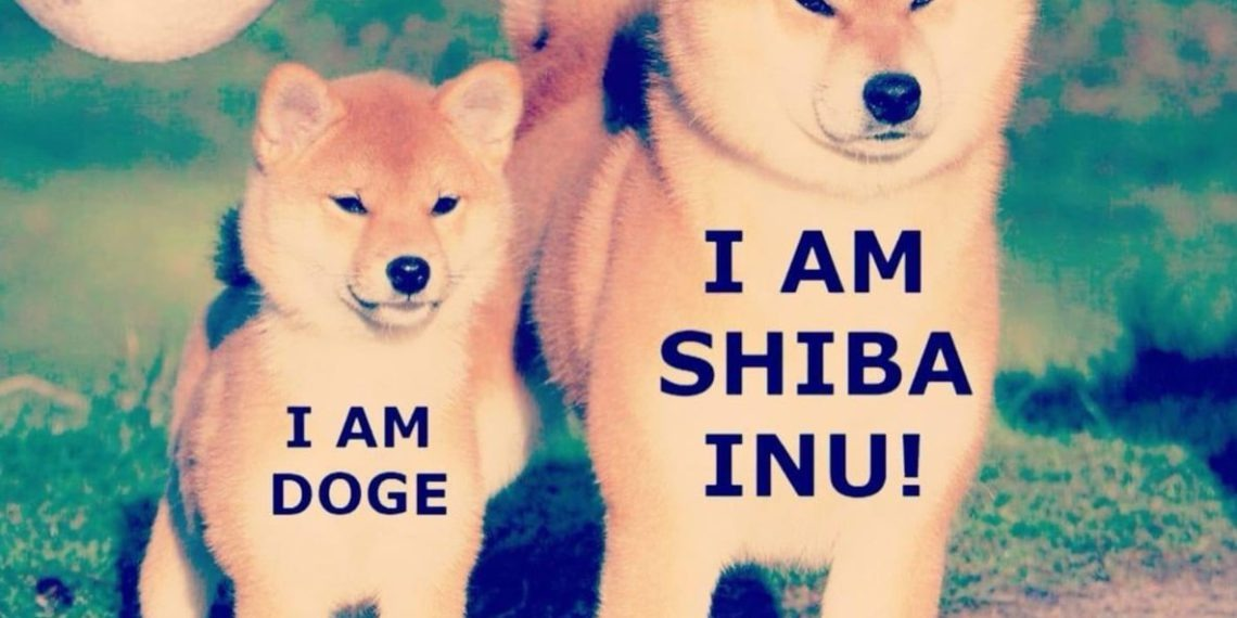 Shiba Inu and Chiliz prices surged after Coinbase Pro listing announcement