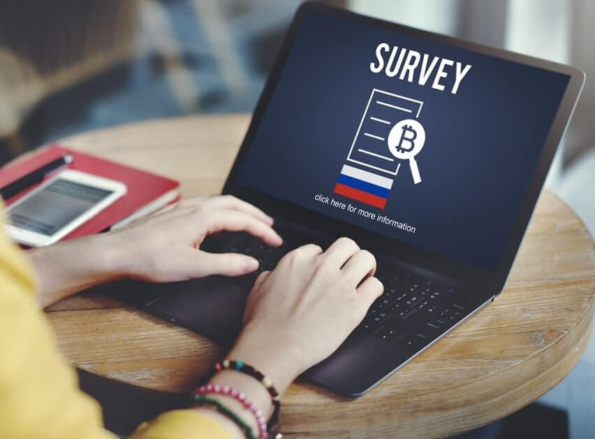 Survey shows many hedge funds plan to invest in cryptocurrencies by 2026