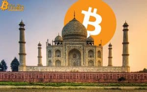 Bitcoin is still legal in India