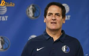 """Billionaire Mark Cuban: """"I think Libra is a big mistake by Facebook"""""""