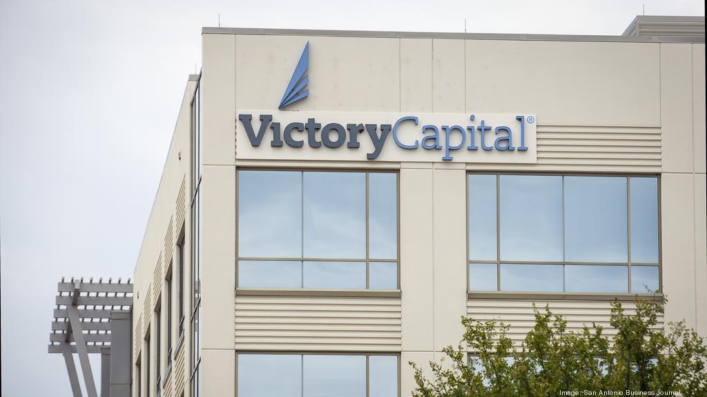 Victory Capital investment fund with assets of USD 157 billion plans to enter the cryptocurrency market