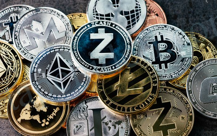 WHAT IS COINS?