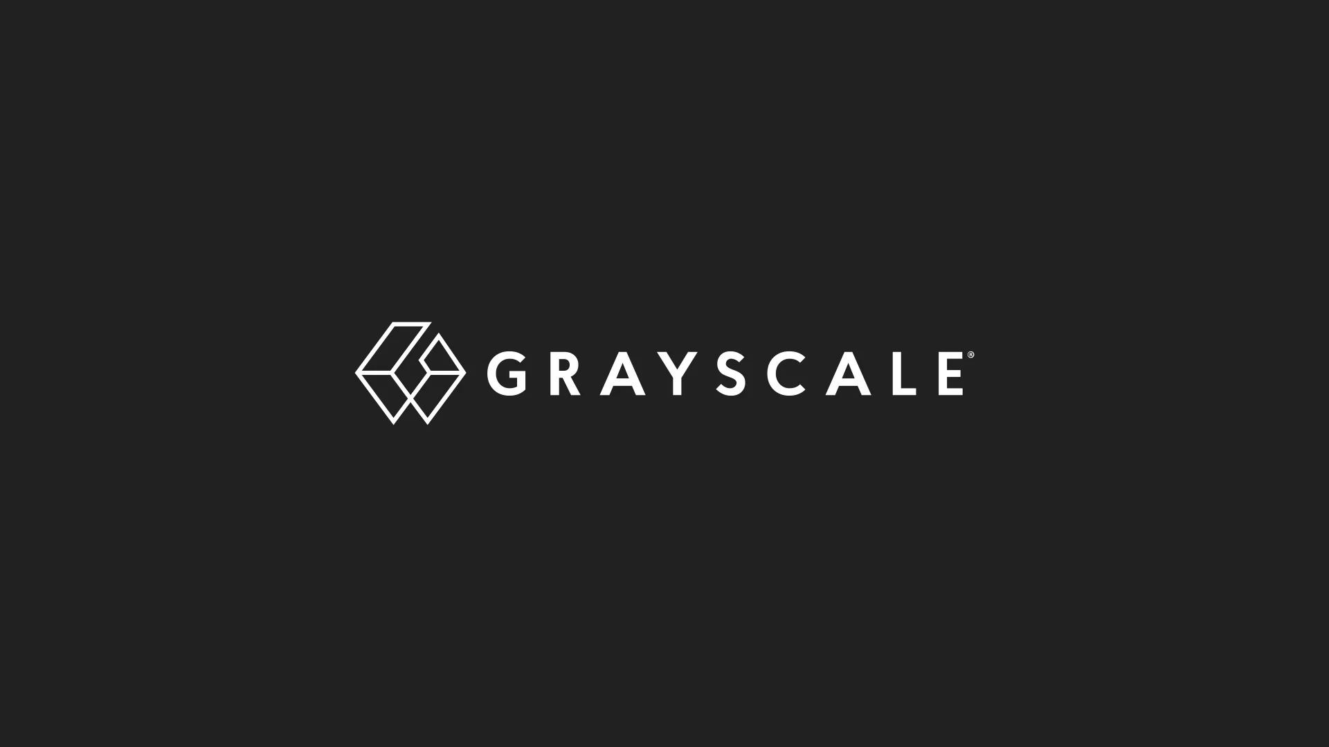 Grayscale announces plans to launch a DeFi-focused investment fund