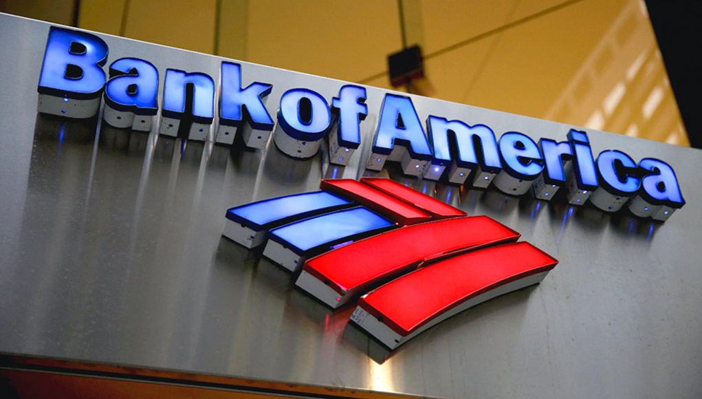 """Bank of America is a lot """"bullish"""" for Ethereum, DeFi and NFT as well as Bitcoin (BTC)"""