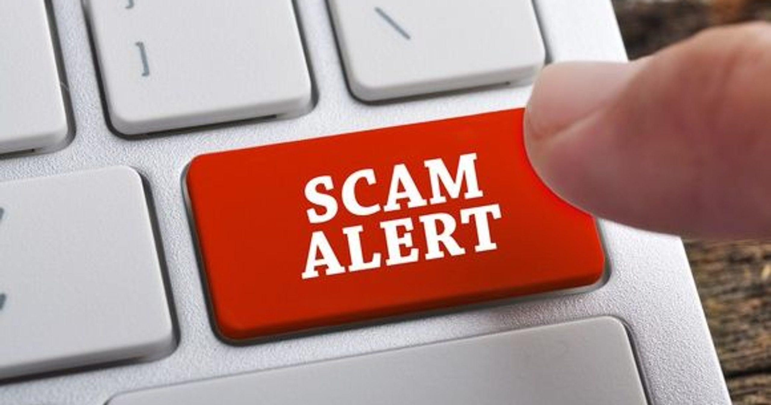Taiwanese Police Arrested, taiwan, CIB, scam, crypto