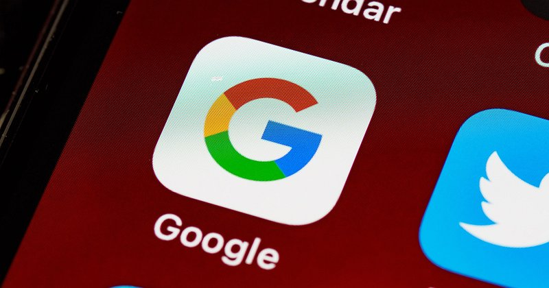 Google partners with Bakkt to bring Google Pay to cryptocurrency users