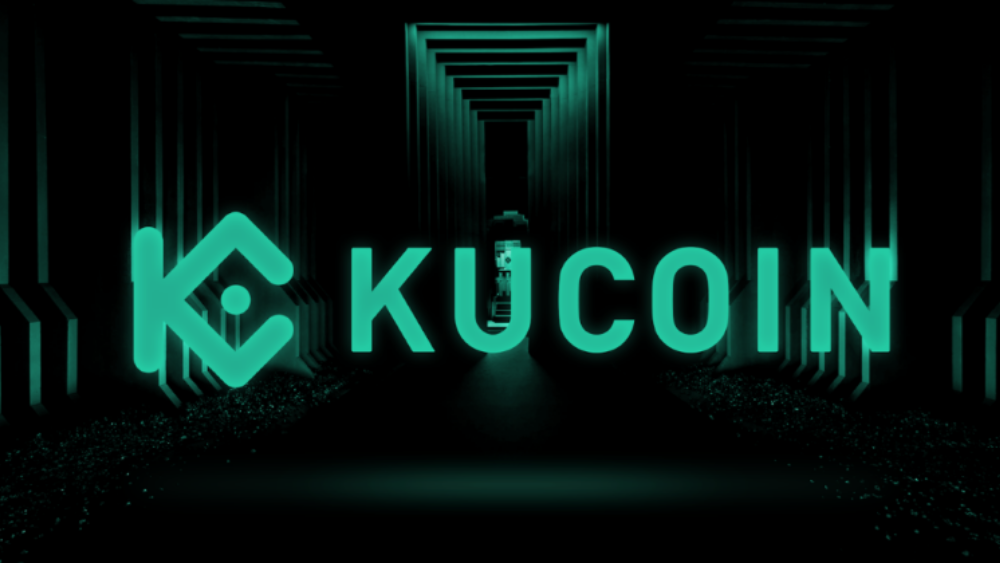 KuCoin officially bans Chinese users - Bitcoin still holds $ 47,000