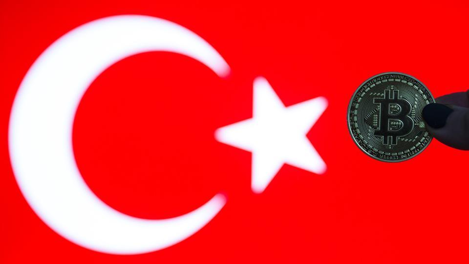 Leading Turkish cryptocurrency exchange Coinzo announces closure