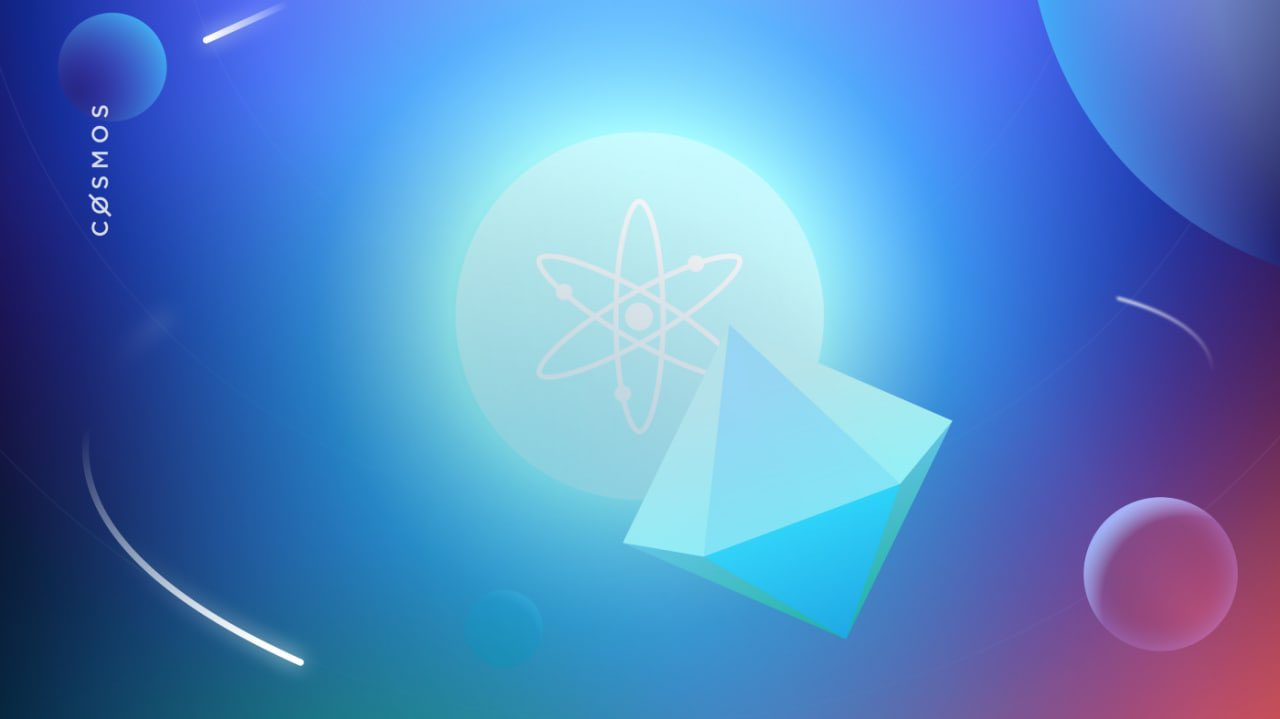 Over 1 million remittances across the Cosmos ecosystem, is ATOM ready to explode?