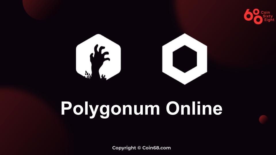 Polygonum online