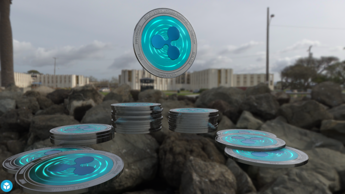 Ripple (XRP) partners with Nelnet to launch a $ 44 million fund to support clean energy projects