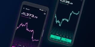 robinood debut, stocks, price