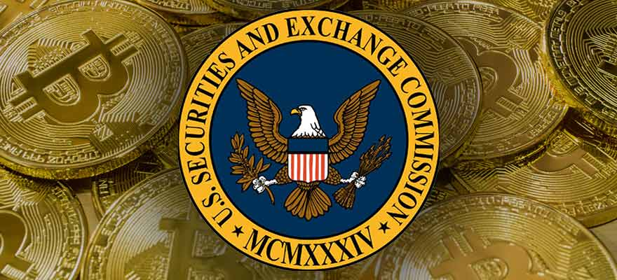 The SEC extends the deadline for four Bitcoin ETFs by 45 days for final decision