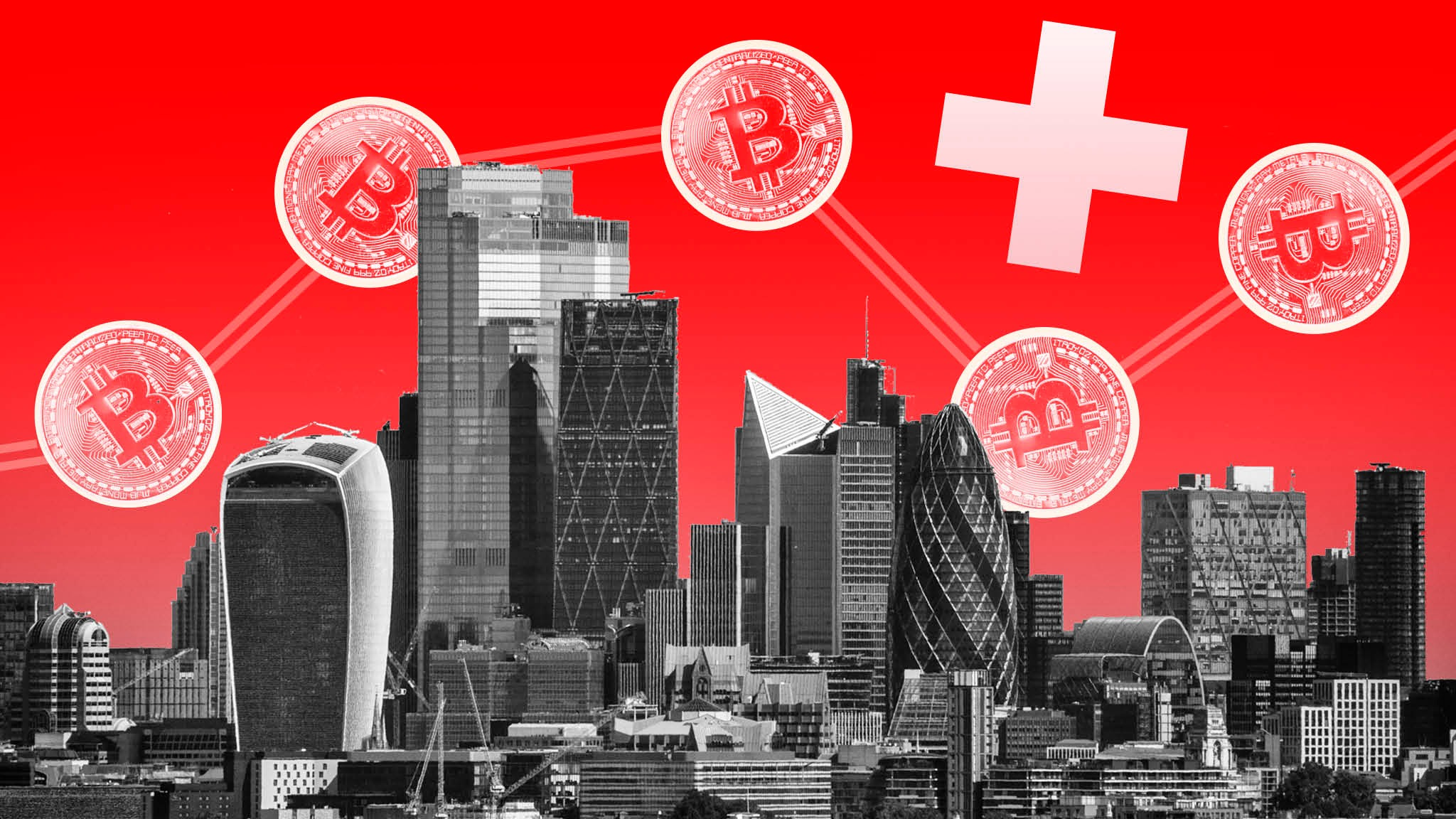 The Swiss consultancy organization proposes the idea of adding Bitcoin to the list of national reserve assets