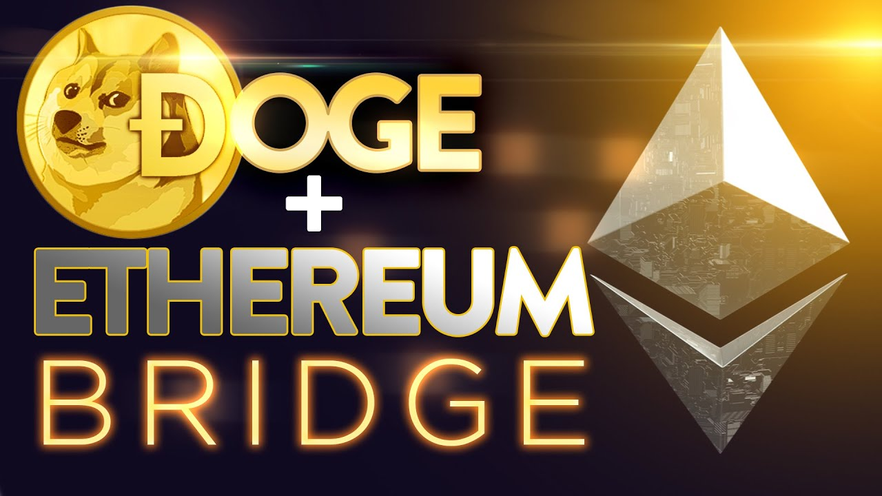"""The co-founder of Dogecoin proposes the ambitious DOGE-ETH bridge """"attack"""" in the NFT market"""
