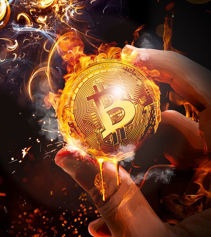 """The value of transactions on the Bitcoin network reaches a record - BTC continues """"cross martial arts"""" reached the $ 57,000 mark"""